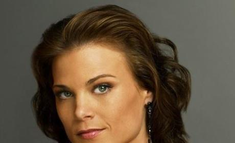 gina tognoni weight loss