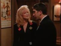 Friends Season 1 Episode 11