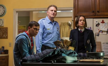 Atypical Renewed for Season 3 at Netflix!