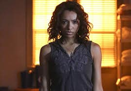Bonnie Bennett, The Vampire Diaries Season 4 Episode 21