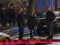 Murder Investigation - Chicago PD Season 4 Episode 20