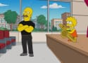 Watch The Simpsons Online: Season 30 Episode 19