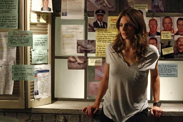 Kate Beckett Photography