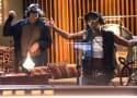 Empire Season 2 Episode 7 Review: True Love Never