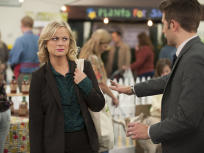 Parks and Recreation Season 6 Episode 12