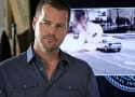 NCIS: Los Angeles Review: Inter-Agency Non-Cooperation