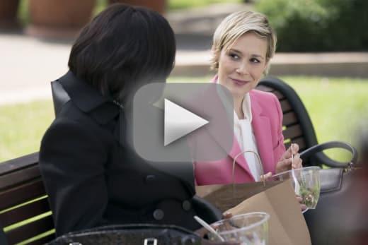 Watch How to Get Away with Murder Online: Season 5 Episode 4 - TV ...
