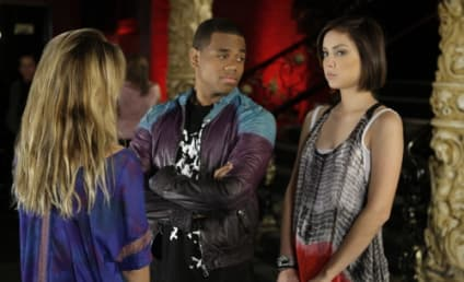 90210 Caption Contest: Volume IX