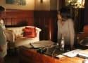 Watch How to Get Away with Murder Online: Season 2 Episode 14
