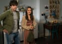 Watch The Fosters Online: Season 5 Episode 11
