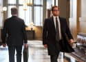 Watch Bull Online: Season 2 Episode 21