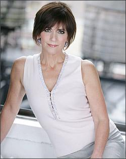 Colleen Zenk Pinter Picture