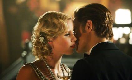 The Vampire Diaries Caption Contest 125