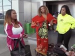 Play Nice - The Real Housewives of Atlanta