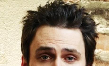 Charlie Kelly Picture