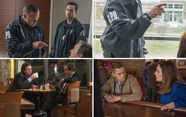 Voight interrogates a suspect chicago pd season 3 episode 10