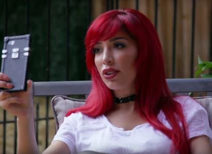 Watch Teen Mom OG Season 5 Episode 10 Online