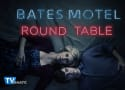 Bates Motel Round Table: A Wedding and Two Wildcards