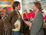 Eric Stoltz on Californication
