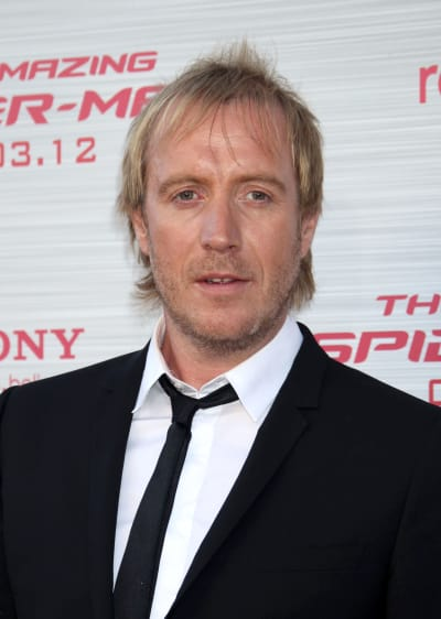 Rhys Ifans Pic
