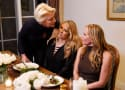 Watch The Real Housewives of New York City Online: Season 9 Episode 1