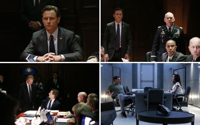 Fitz is concerned scandal s4e8