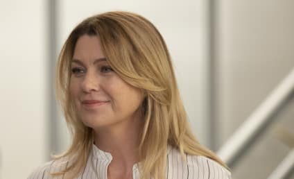 Grey's Anatomy Season 15: What Works and What Needs Work!
