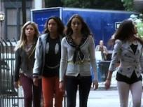 Pretty Little Liars Season 4 Episode 10