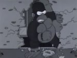 King Homer Picture
