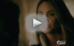 The Originals Promo: Cami Is Back!