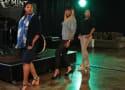 Braxton Family Values Season 4 Episode 8: Full Episode Live!