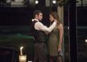 The Originals Season 4: Best Twist, Biggest Letdown & MORE!