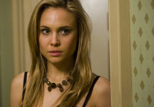 Leah Pipes Pic