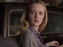 Finding Carter Season 2 Episode 11