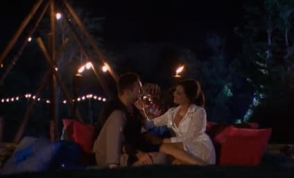 Watch The Bachelorette Online: Season 14 Episode 9