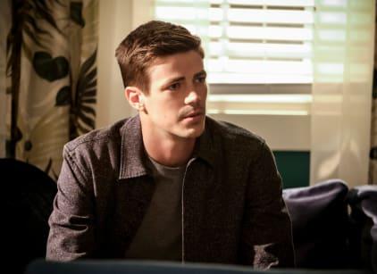 Watch The Flash Season 5 Episode 20 Online
