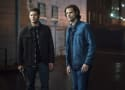 Watch Supernatural Online: Season 13 Episode 9