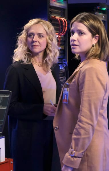 Unpopular Changes - The Good Doctor Season 5 Episode 3