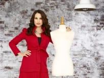 Jane By Design Season 1 Episode 15