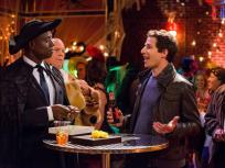 Brooklyn Nine-Nine Season 2 Episode 4