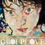 Grouplove slow