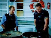Hawaii Five-0 Season 5 Episode 6