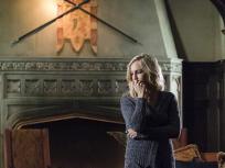 The Vampire Diaries Season 6 Episode 15