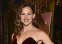 Jennifer Garner Reunites with Alias Creator J.J. Abrams for Apple Series