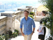 Royal Pains Season 5 Episode 3