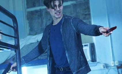 Scream Season 2 Episode 12 Review: When a Stranger Calls