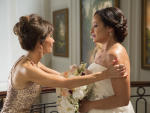 Zoila Gets Advice - Devious Maids
