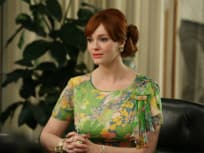 Mad Men Season 6 Episode 10
