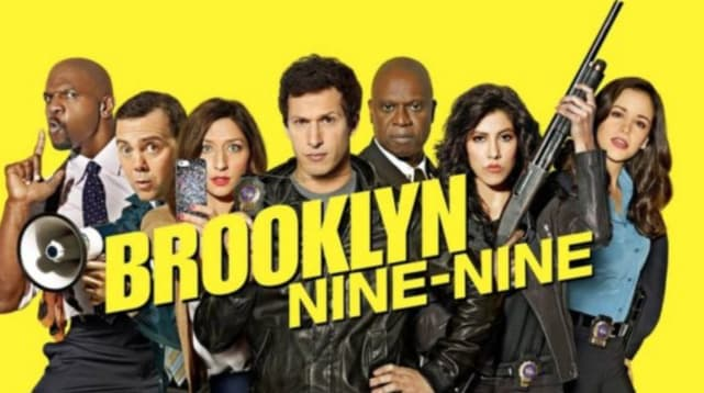 Brooklyn Nine-Nine - Certain Renewal
