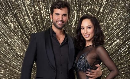 Juan Pablo Di Pace Elimination Leaves Dancing with the Stars Fans Stunned
